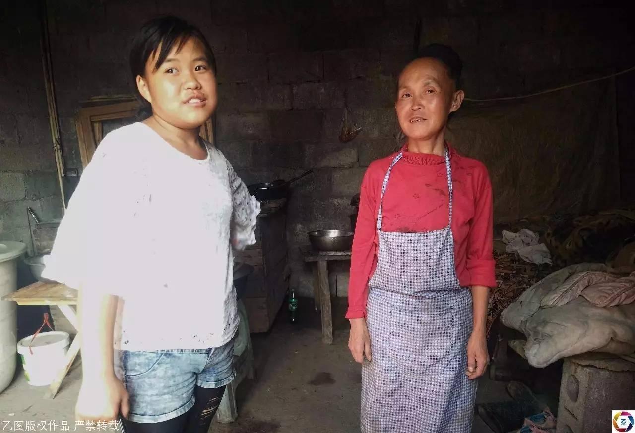 父亲收3万彩礼 女孩12岁就被嫁了出去 - 周公乐 - xinhua8848 的博客