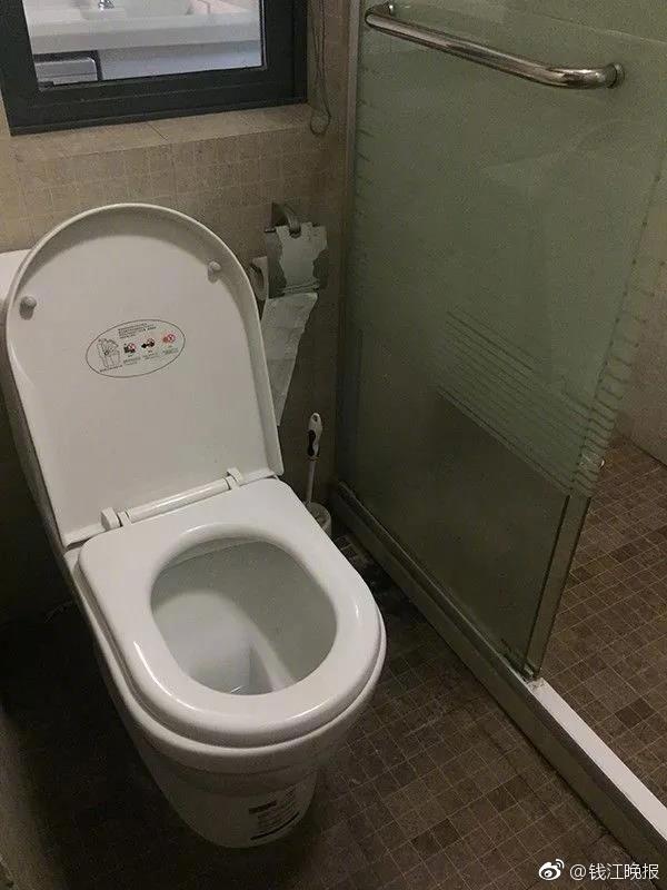 小夫妻退租将房子打扫干净 邻居大爷这么说 - 周公乐 - xinhua8848 的博客