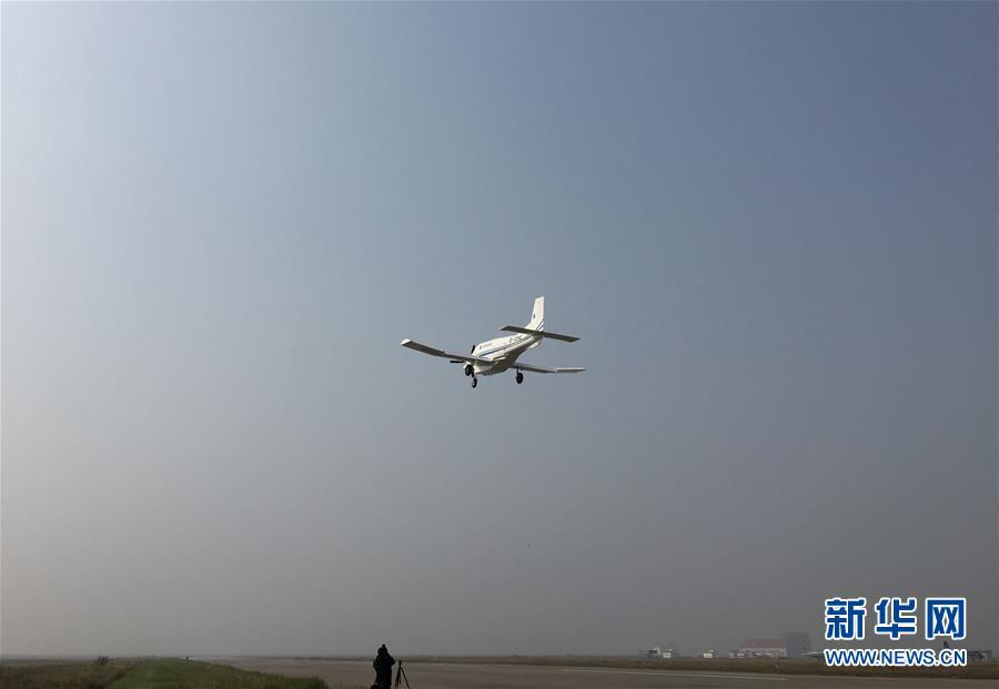 中国大块头货运无人机机舱内景曝光 - 周公乐 - xinhua8848 的博客