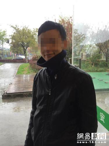 Qian (NetEase)