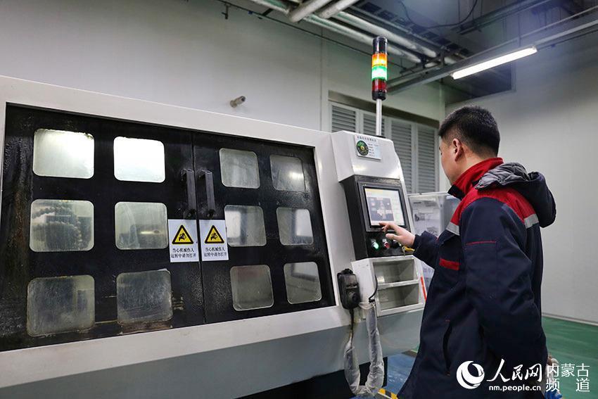 中国诞生全球最大450公斤级蓝宝石晶体 ! - 周公乐 - xinhua8848 的博客