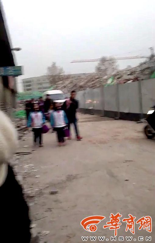 邓婕个人资料-电影-视频全集