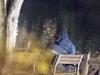 """网易娱乐8月16日报道 8月16日上午,演员柳俊烈李惠利约会照公开。二人所属社表示:正在确认中。16日,演员柳俊烈(30岁)和girlsday成员李惠利(23岁)被D社曝光约会照,二人被目击多次约会,从冬天到夏天浓情不断。随后双方所属社分别向媒体表示:""""正在向本人确认中,确认后将发表正式立场。"""""""