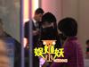 """久未露面的马蓉终于现身北京机场,被摄影师""""逮个正着""""。这位被众人关注的小姐姐当日以帽子口罩遮面,看来还是怕各处寻仇,王宝强前经纪人宋喆因涉嫌职务侵占罪被抓后,有媒体称马蓉已被限制出境,所以马蓉这是在国内各地为自己的事奔波呢?"""