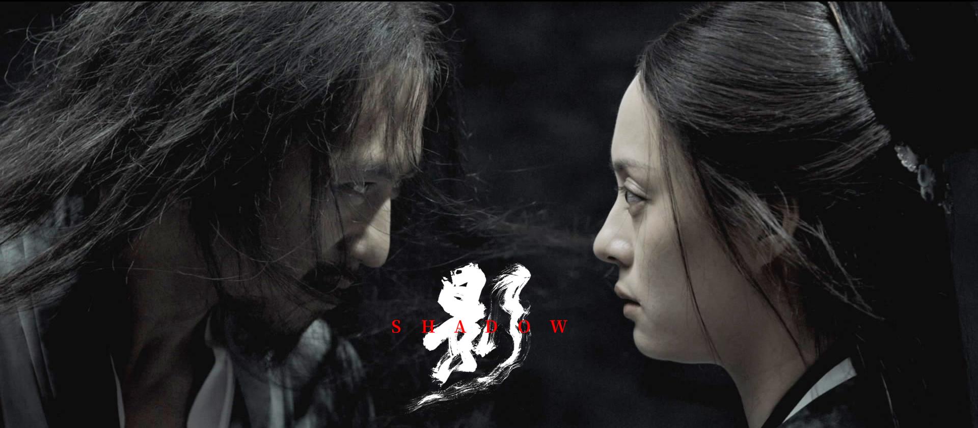 2018内地电影排行_刘若英八字分析 后来的我们 创造华语女导演票房新纪