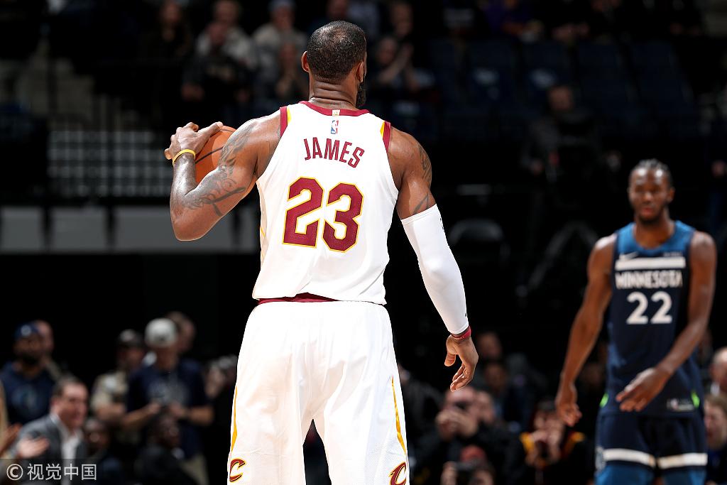 被棄狀元三節打卡砍25+6,面對騎士終拿首勝,今夜太興奮!(影)-Haters-黑特籃球NBA新聞影音圖片分享社區