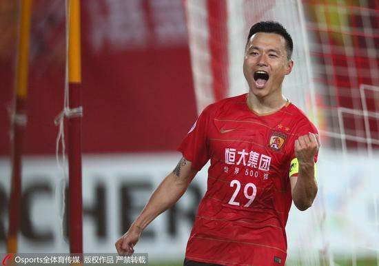 京媒:U23新政让联赛与亚冠脱节 对K联赛优势已不再
