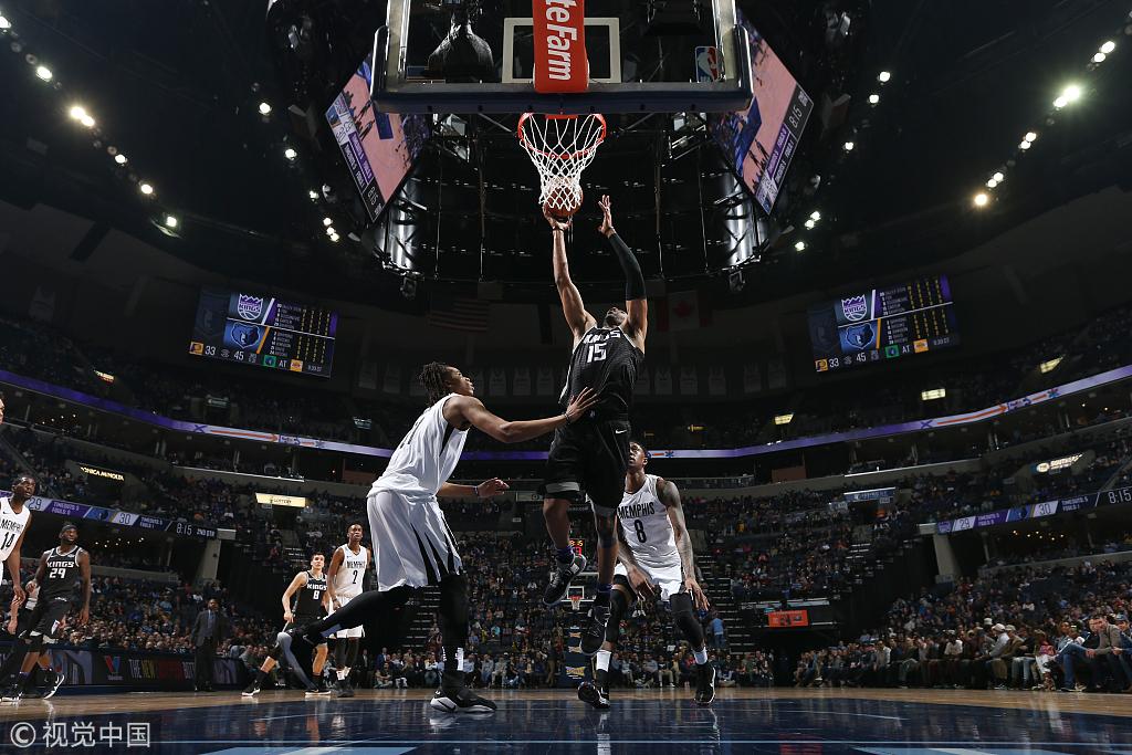 篮球比分投注 1