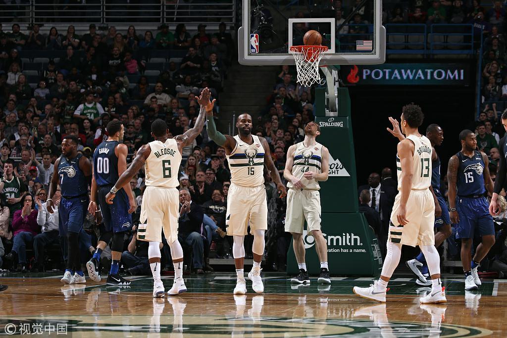 篮球比分投注 2