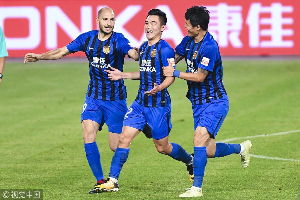U23国足名单:黄紫昌领衔6国脚入围 成唯一3栖球员