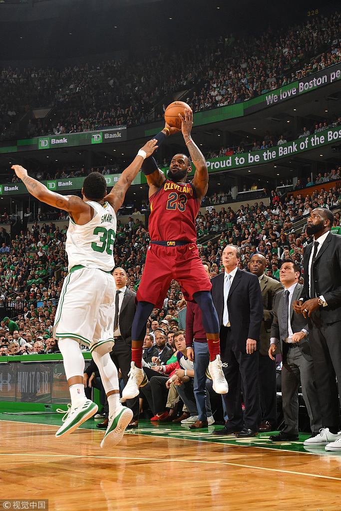 帶不動!單節21分!全場42+10+12 你還要我怎樣?(影)-Haters-黑特籃球NBA新聞影片圖片分享社區