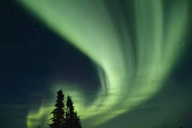 加拿大众多国家公园免费开放