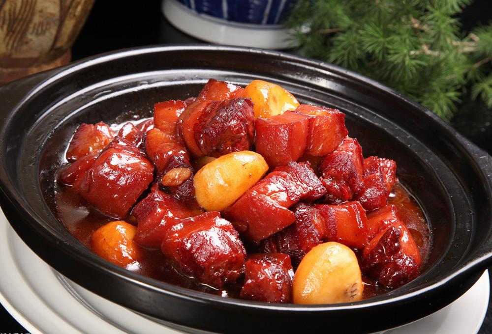 没吃过这7道上海菜 你就白来上海了!