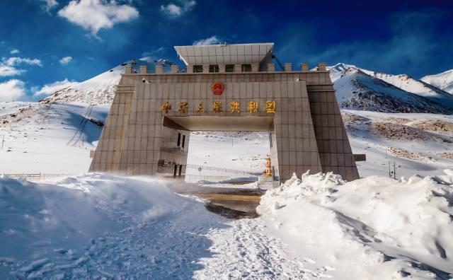 中国人到这个国家旅游就是明星般待遇!