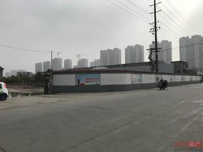 上海金隅大成郡实景图图片