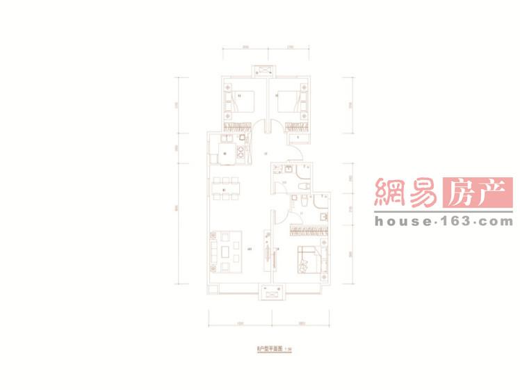 金隅·金麟府