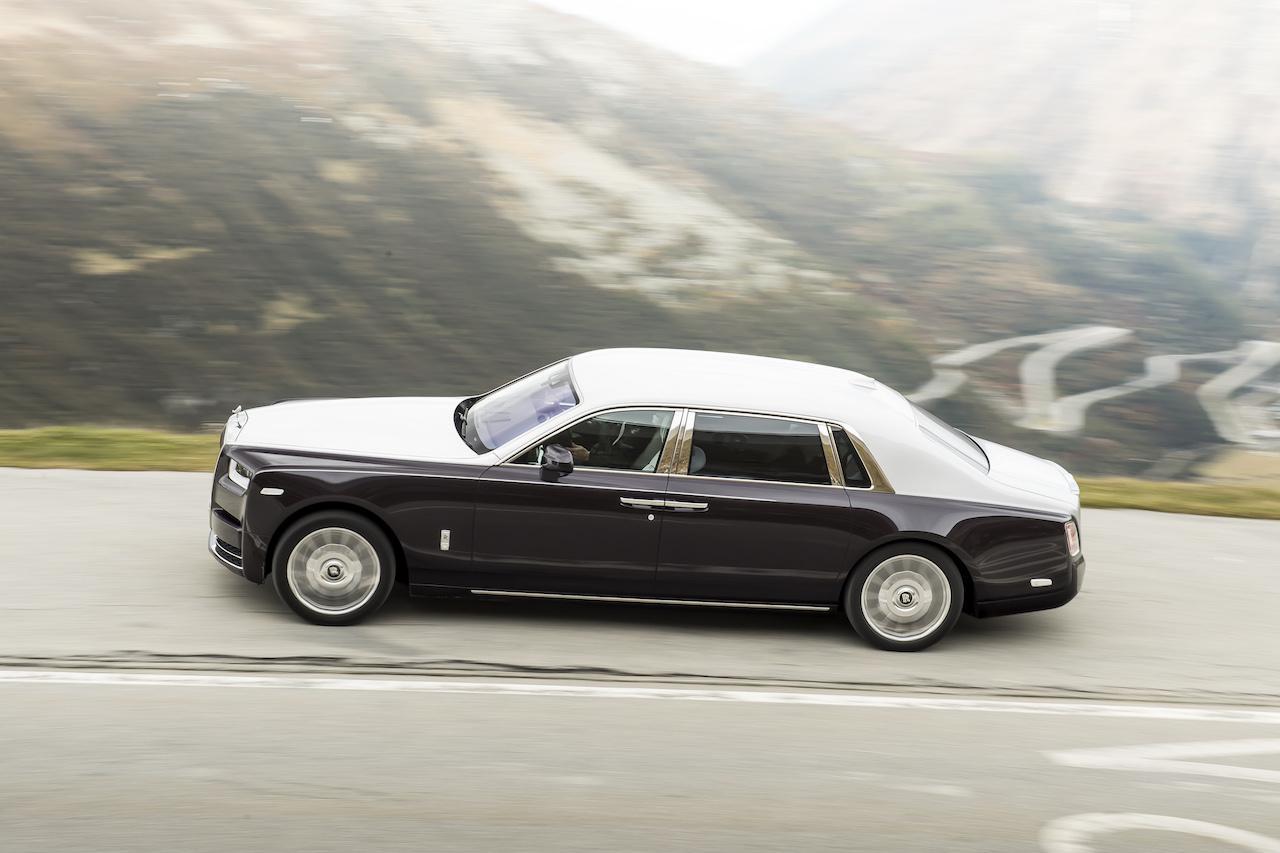有了新广告法 它只能成为世界第二好的汽车