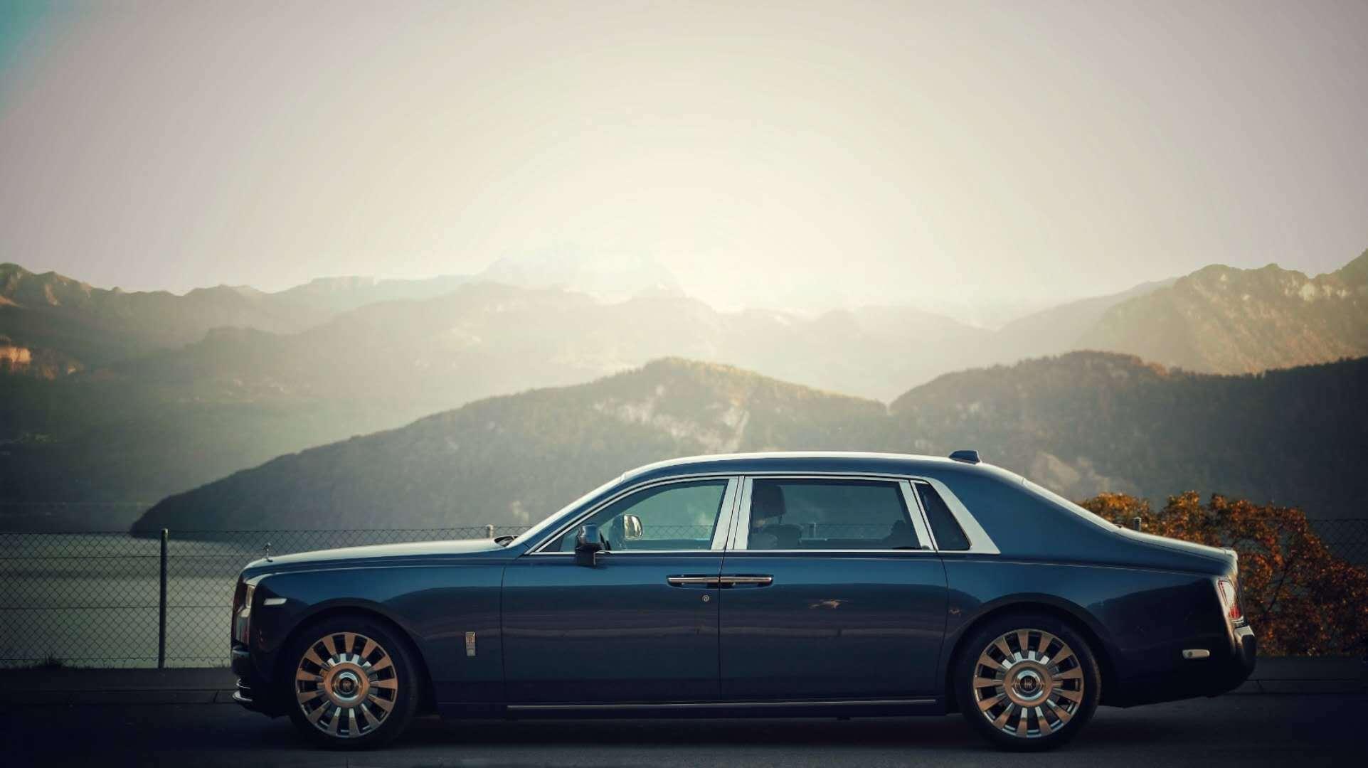 广告法规定 它只能成为世界第二好的汽车