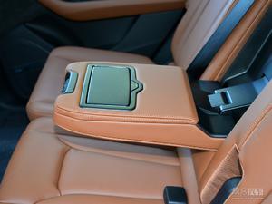 2018款 45 TFSI quattro尊贵型