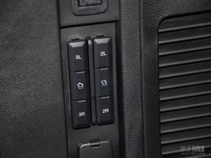 福特锐界 2018款 EcoBoost 245四驱旗舰型(7座)