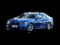 宝马4系 2017款 Coupe 430i M运动套装