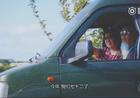 老夫妻自驾18年周游全国 车型却被网友吐槽