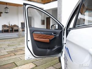 开瑞K60 2018款 1.5L AT天窗型