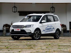 [黄石市]开瑞K60降价促销优惠0.6万 现车充足