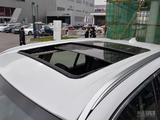 宝马X5 车顶