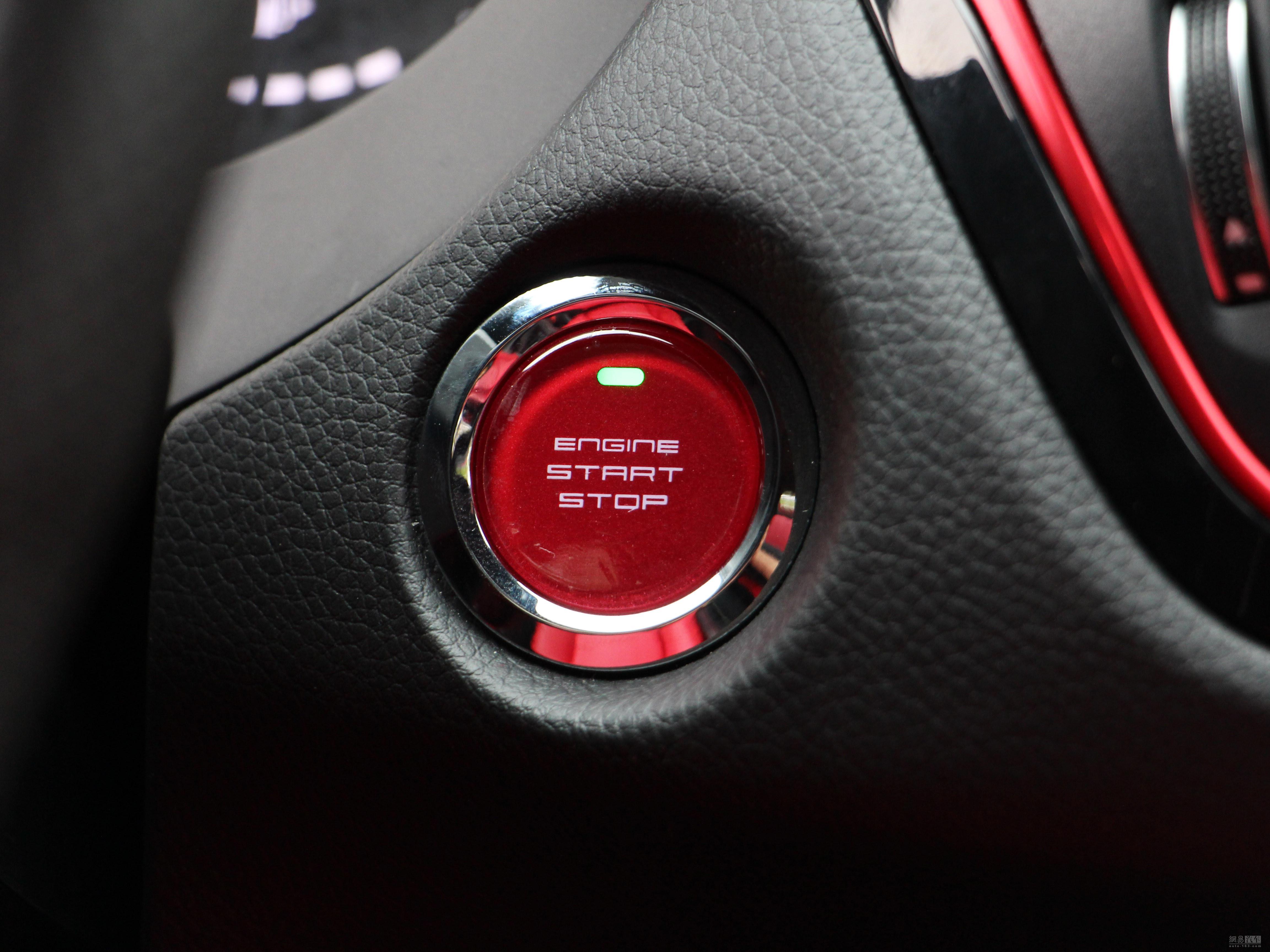 9款车/售7.99-13.19万 陆风逍遥正式上市