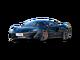 进入迈凯伦570S频道