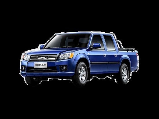 2016款 新超值版 汽油 1.8T MT两驱豪华型长货箱 宝典