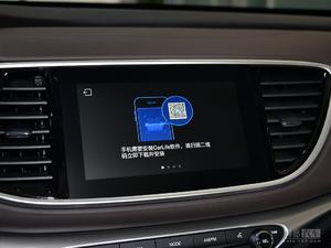 广汽传祺传祺GA4 2018款 200T AT豪华版