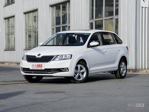[菏泽市]昕动降价促销优惠1.6万 现车充足