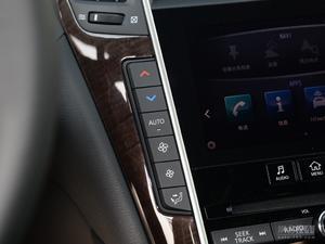 英菲尼迪Q50L 2018款 2.0T AT豪华运动版