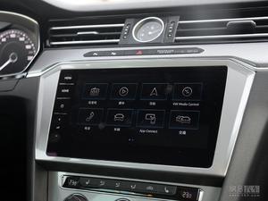 大众蔚揽 2018款 Alltrack 380TSI Premium纵行版