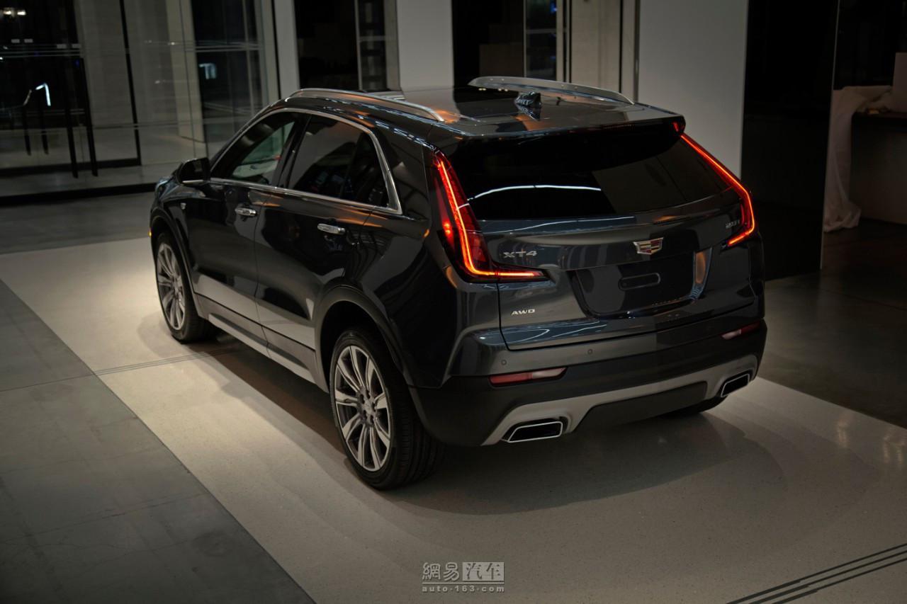 硬货满满 下半年上市重磅SUV新品点评