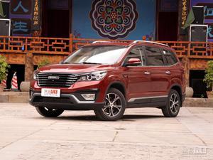 [杭州市]比速T5降价促销优惠0.3万 现车充足