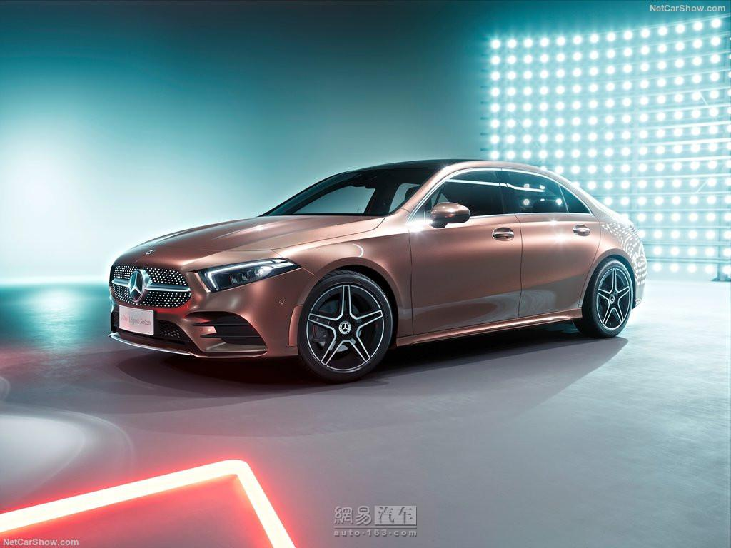 Mercedes-Benz-A-Class_L_Sedan