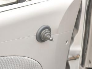 海马汽车海马爱尚2012款1.0MT标准型