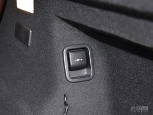 宝马X1插电混动 2018款 xDrive25Le
