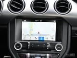 车载GPS演示