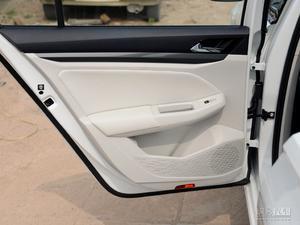大众宝来 2019款 280 TSI DSG豪华型