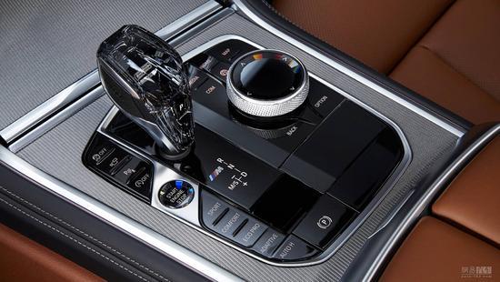 马王归来 宝马全新8系Coupe量产版首发