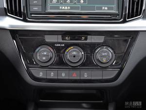 斯柯达柯米克 2018款 1.5L AT舒适版