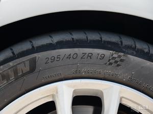 保时捷Panamera 2017款 Panamera 4 Sport Turismo