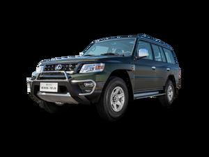 猎豹Q6 2015款 2.4L MT两驱精英版