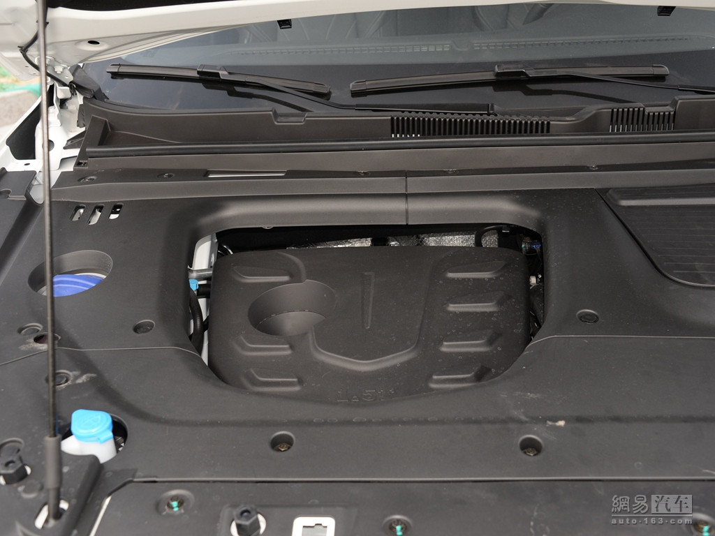 8款捷途x70发动机护板20价格质量 哪个牌子比较好