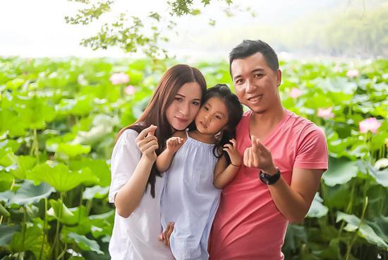 可靠的家庭伙伴 欧蓝德杭州观星之旅