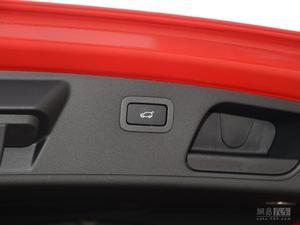 捷豹E-PACE 2018款 P200 AWD首发限量版